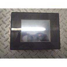 个性EA7-S6M-RC触摸屏:上海EA7-S6M-RC光洋触摸屏提供商优选上海触摸屏液晶屏电子公司