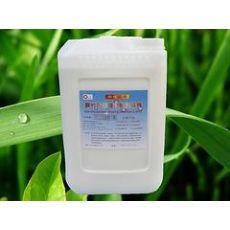 专业的UV上光牛皮纸专用胶,浙江声誉好的纯水性封口胶  供应商