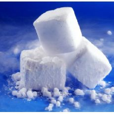 找报价合理的干冰当选烟台飞鸢:烟台干冰厂家