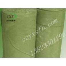 工致的有机硅布直销供应 硅布厂家