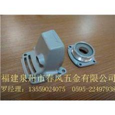 春风五金供应质量较好的角磨机铝合金压铸配件:优质的角磨机铝合金压铸配件