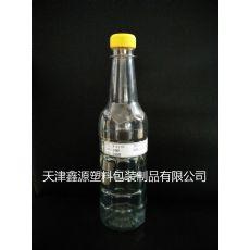 天津市物有所值的塑料瓶推荐_生产pet塑料瓶