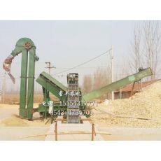黑龙江大型滚筒玉米脱粒机厂家|供应商|价格【圣丰】