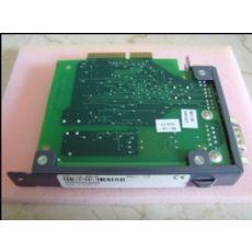 8AC130.60-1贝加莱ACOPOS插入式模块