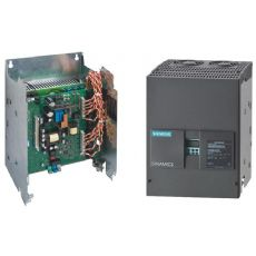 6RA8031-6DV62-0AA0西门子直流变频器