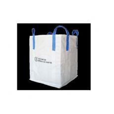 陕西集装袋厂家:郑州哪里有热销集装袋供应