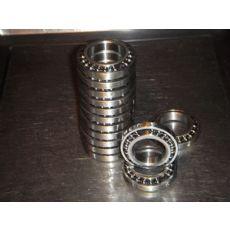 圆柱滚子轴承-球轴承-转盘轴承-圆锥滚子轴承,磐龙轴承品质过硬,价格合理,电话15538805726