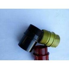 沈阳世纪建新提供好的阳极氧化着色服务,同行中的姣姣者——沈阳阳极氧化厂家