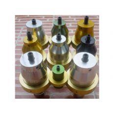 选购质量好的超声波调幅器就选必能信超声波:惠州超声波调幅器