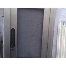 防盗纱窗供应 哪儿有卖质量好的金刚网防盗纱窗