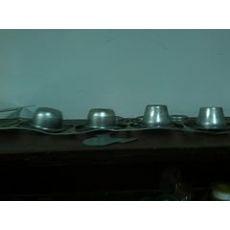 优惠的LED灯杯:专业的LED铝灯杯由厦门地区提供