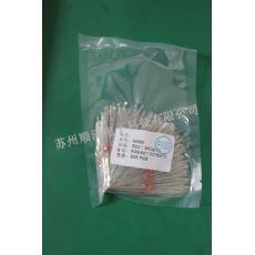 苏州顺泽电子科技提供品质好的热敏电阻|杭州单端热敏电阻供应商