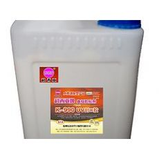 哪儿能买到好的纯水性封口胶   |浏阳纯水环保型封口胶