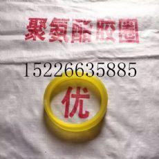 沧州哪里有专业的泵车密封胶圈——盐山胶圈