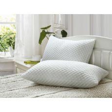 价格公道的枕芯就在来吧纺织_羽绒枕芯