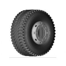 Hmtire轮胎厂家_Hmtire轮胎价格_Hmtire轮胎供应商_哈玛特轮胎