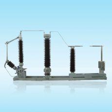 MW-TNP型变压器中性点间隙接地保护装置