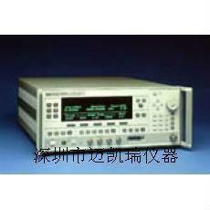 83650B Agilent 83650B信号发生器