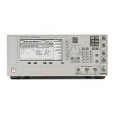 Agilent E8257D信号发生器