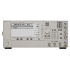 E8267D PSG信号源 250 kHz 至 44 GHz