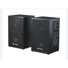 有源音箱改无源音箱 广州火热畅销的音箱
