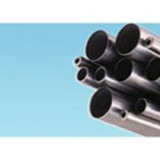 大量供应各种畅销不锈钢管材_低价不锈钢管材