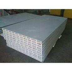 厦门质量硬的夹芯板生产厂家:厦门夹芯板价格