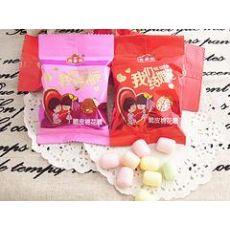 什么地方有供应价格超值的棉花糖:福建棉花糖