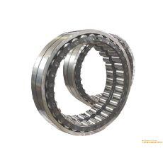陕西首屈一指的圆柱滚子轴承供应,圆柱滚子轴承多少钱