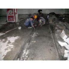 越秀外墙裂缝防水补漏公司 广州外墙裂缝防水补漏服务价格