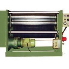 耐用的滚筒式数控激光雕刻机哪里有卖|江门双面纸压纹机