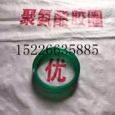 盐山橡胶圈——沧州实惠的泵车密封胶圈_厂家直销