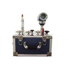 内蒙古热电阻校验仿真仪——优质的数字压力校验仪批发