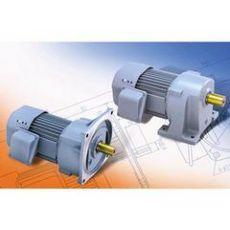 深圳耐用的史克马减速机批售:优惠的史克马电机史克马减速机