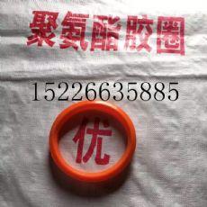 辽宁橡胶圈_沧州哪里有供应质量好的泵车密封胶圈