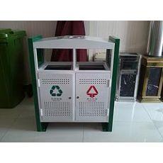 亳州金属果皮箱,在哪能买到精品金属果皮箱