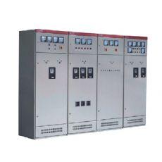 淄博划算的GGD型交流低压配电柜_山西GCK型低压抽出式开关柜