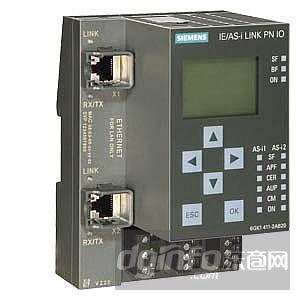 总线连接器 6gk1500-0fc10   网络转换器 6gk1500-3aa10   网络转换