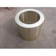 专业生产机械压力机配件铜套