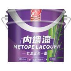 三鑫榕涂料优质的内墙漆供应,内墙漆哪里买