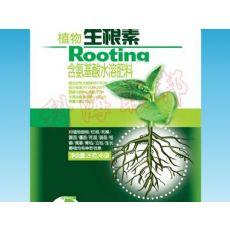 山东绿化苗木生根剂批发 生根壮苗剂厂家