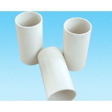 PVC排水管材管件价格【就俺家实惠】PVC管材管件批发【雷泰】