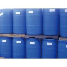 双氧水价格供货商_石家庄哪里可以买到划算的双氧水