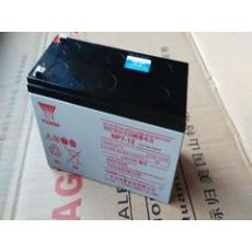 西藏广东汤浅蓄电池,北京亿源阳光电子提供精锐的汤浅NP7-12