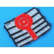 知名的模具硅橡胶供应商推荐_上等模具硅橡胶