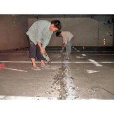 供应广州好的建筑防水补漏 服务好的防水补漏