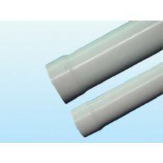 PVC给水管价格|高质量的PVC管材哪里有供应