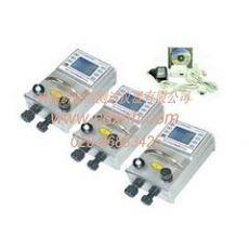 高性价数字压力校验仪市场价格|青海热电阻校验仿真仪