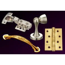 锁具品牌——广东高质量的中山福乐门锁业供应