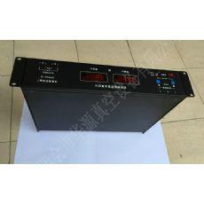 光学膜膜厚测量仪 肇庆超实用的膜厚仪出售